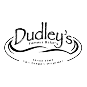 dudleyslatest