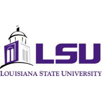 louisiana-state-university-logo