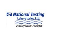 NTL logo
